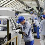 La cadena de suministros, asignatura pendiente en economías emergentes