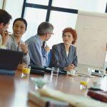 Qué es la guía PMBOK y cómo influye en la administración de proyectos
