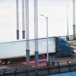 Nuevas respuestas a la distribución urbana de mercancías