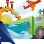 Los nuevos retos para la planificación de las cadenas de suministro