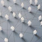 Redes sociales y e-mailing, prioridades del comercio electrónico B2C