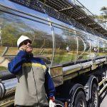 Importancia de los dispositivos portátiles en logística profesional