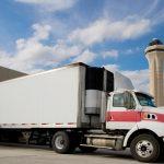 Normativa sobre transporte terrestre y la carta de porte por carretera