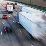 Carta de porte nacional: el transporte de mercancías por carretera