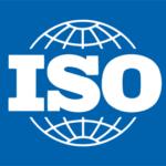 Lo que no sabías acerca de la UNE EN ISO 9001