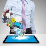 Gestión por procesos y eficiencia: diseñando el modelo óptimo