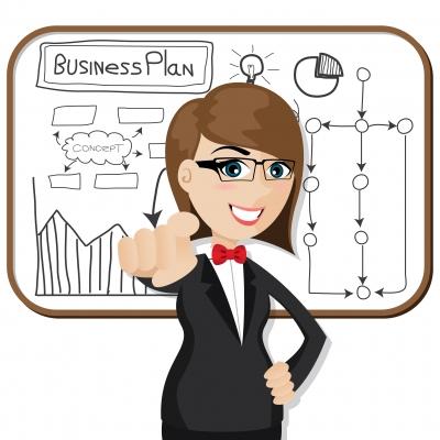 Your Expert Business Advisors