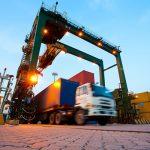 Transporte y logística: primeros pasos del código de buenas prácticas