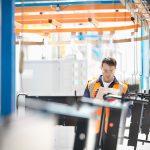Conoce la gran familia de las normas de calidad ISO 9000