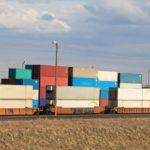 Nuevas conexiones logísticas entre el mercado asiático y Europa
