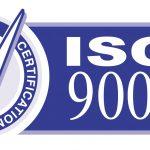 ISO 9001: resumen y principales beneficios