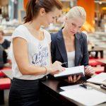La planeación de la capacidad en el planning de operaciones