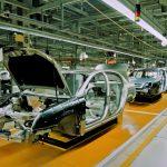 Lo que no sabías acerca de las líneas de producción industrial