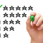 Una nueva forma de obtener ventaja competitiva: qué son las normas ISO y para qué sirven