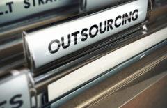 Las ventajas más importantes del outsourcing de compras