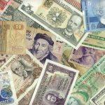 Comercio intraindustrial: de la teoría a la eficiencia productiva