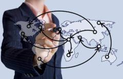 Las mejores escuelas donde estudiar logística y distribución