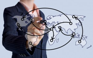 donde estudiar logistica y distribucion