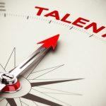 Tendencias en gestión del talento humano por competencias