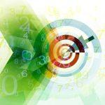 La elección de indicadores de calidad: aprende a minimizar el error