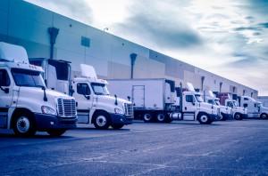 logistica de distribucion de productos