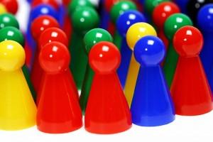Cómo organizar un equipo de trabajo
