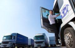 Cómo implementar indicadores de gestión logística