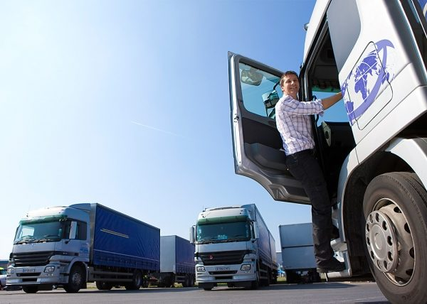 indicadores de gestión logística