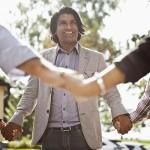 Nuevos perfiles profesionales: coach para el desarrollo afectivo