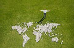 Visibilidad y globalización de la cadena de suministro: claves del éxito
