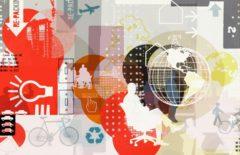 Negocios innovadores: la innovación en logística y transporte