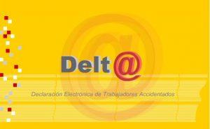 sistema delta