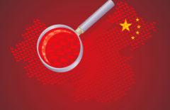 Cómo comprar en China marcas conocidas a bajo coste