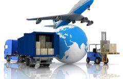 Las claves de la importación: comprar ropa en China