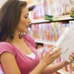 Crece la confianza del consumidor y sus expectativas para 2015