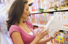 Índice de confianza del consumidor y sus expectativas