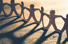 Las habilidades interpersonales y la selección de personal