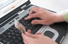 Fidelización del cliente y ventas cruzadas: ¿retos u oportunidades?