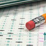 Test de inteligencia emocional: tipos y utilidades