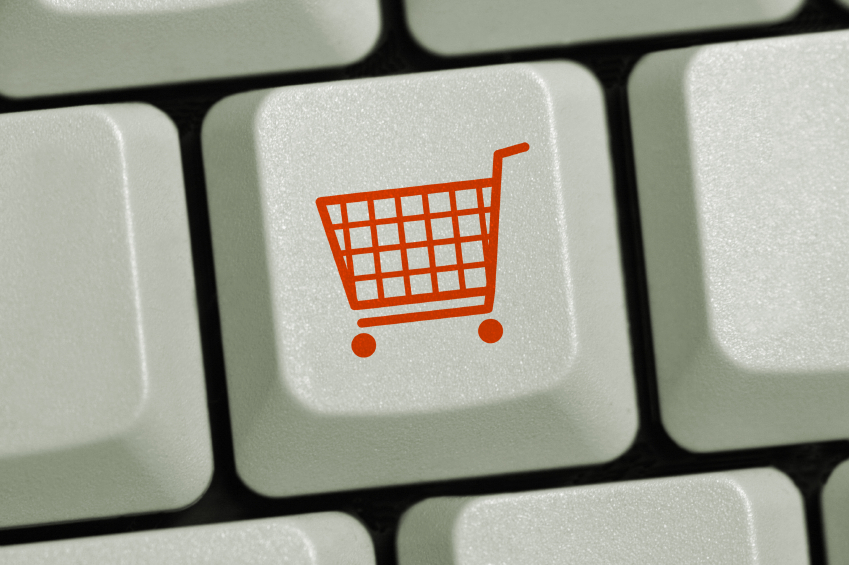 vender productos por internet