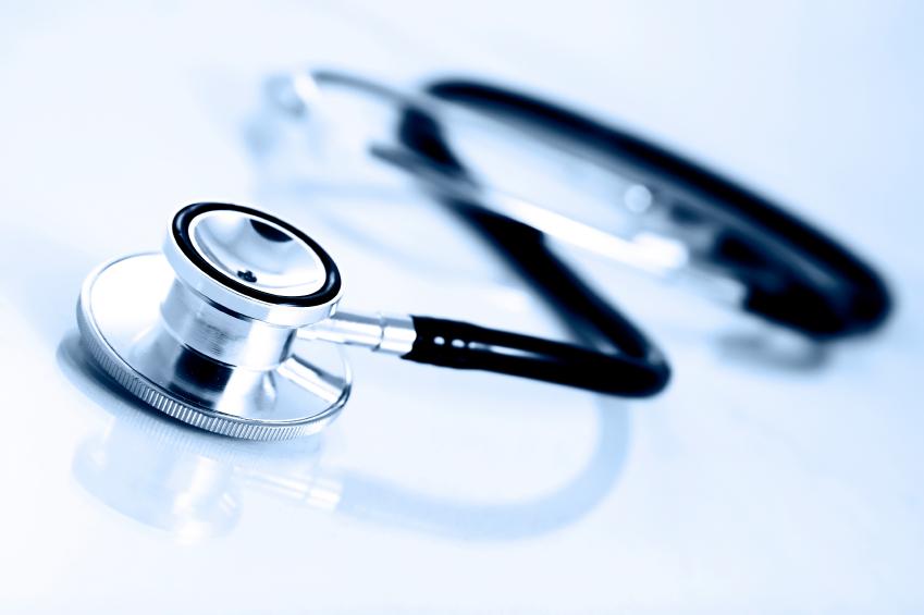 logistica sanitaria