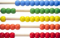 Las habilidades cognitivas más relevantes para los negocios
