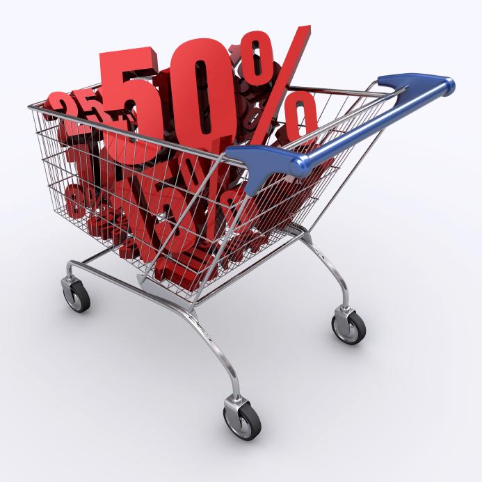 politica de precios
