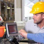 El responsable de logística interna en la organización: un perfil clave