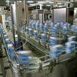 Fenómenos comerciales que la economía de escala puede explicar
