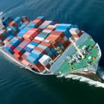 La Alianza del Pacífico, un nuevo horizonte comercial para la UE
