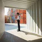 Gestión logística integral: de la visión a la anticipación