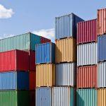 Pronóstico y colaboración: las claves del éxito en logística comercial
