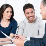 Conversación, comunicación no verbal y aptitudes sociales