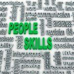 Los 3 modos más efectivos de mejorar las habilidades sociales básicas